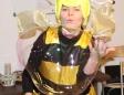 пчела мая аниматор для детей СПб