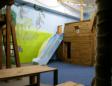 аренда помещения под праздник детям СПб